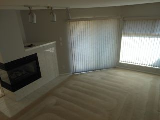 """Photo 6: 124 16080 82ND Avenue in Surrey: Fleetwood Tynehead Townhouse for sale in """"Ponderosa Estates"""" : MLS®# F1321774"""