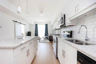 Photo 9: 316 247 River Avenue in Winnipeg: Osborne Village Condominium for sale (1B)  : MLS®# 202124525