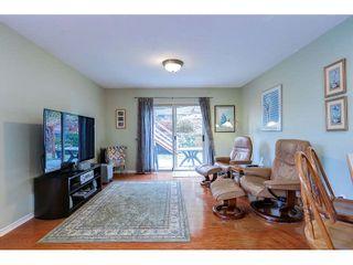 "Photo 9: 23819 ZERON Avenue in Maple Ridge: Albion House for sale in ""KANAKA RIDGE ESTATES"" : MLS®# R2035291"
