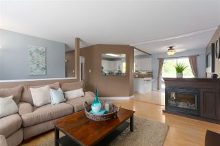 "Photo 5: 3824 KILLARNEY Street in Port Coquitlam: Lincoln Park PQ House for sale in ""LINCOLN PARK"" : MLS®# R2387777"