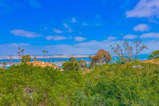 Photo 8: POINT LOMA House for sale : 3 bedrooms : 641 San Gorgonio Street in San Diego