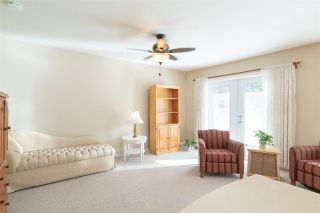 """Photo 12: 15542 98A Avenue in Surrey: Guildford House for sale in """"Briarwood"""" (North Surrey)  : MLS®# R2303432"""