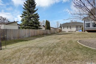 Photo 31: 928 Somerset Lane North in Regina: McCarthy Park Residential for sale : MLS®# SK852078