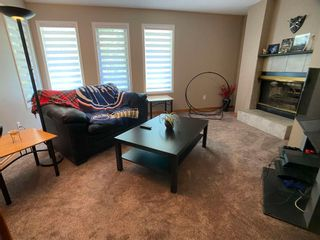 Photo 14: 3 53407 RGE RD 30: Rural Parkland County House for sale : MLS®# E4247976
