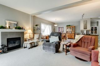 Photo 15: 132 52 Cranfield Link SE in Calgary: Cranston Apartment for sale : MLS®# A1135684