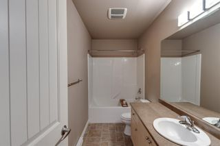 Photo 18: 12 199 Atkins Rd in : VR Six Mile Row/Townhouse for sale (View Royal)  : MLS®# 871443