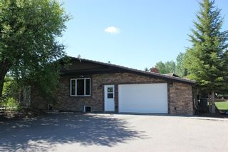 Photo 39: 30563 Range Road 20: Rural Mountain View County Detached for sale : MLS®# A1139409