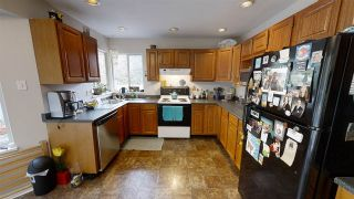 """Photo 7: 542 REED Road in Gibsons: Gibsons & Area House for sale in """"GRANTHAMS"""" (Sunshine Coast)  : MLS®# R2546943"""