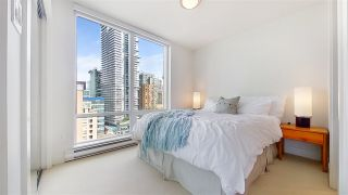 "Photo 28: 1705 565 SMITHE Street in Vancouver: Downtown VW Condo for sale in ""VITA"" (Vancouver West)  : MLS®# R2562463"