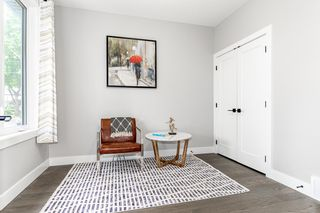Photo 20: 9656 81 Avenue in Edmonton: Zone 17 House for sale : MLS®# E4248903