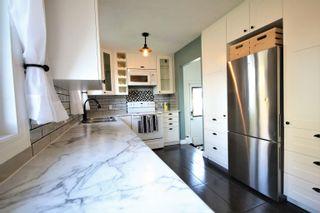 Photo 5: 4912 54 Avenue: Stony Plain House for sale : MLS®# E4264278