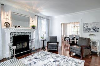 Photo 9: 12802 123a Street in Edmonton: Zone 01 House for sale : MLS®# E4261339