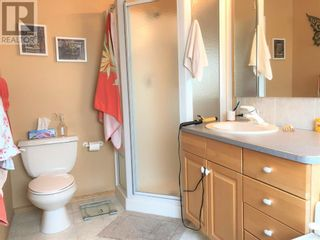 Photo 20: 907 2 Avenue  W in Brooks: House for sale : MLS®# A1115506