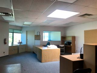 """Photo 3: 1135 11871 HORSESHOE Way in Richmond: Gilmore Industrial for sale in """"RIVERSIDE BUSINESS PLAZA"""" : MLS®# C8038421"""