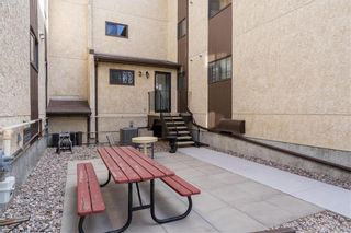 Photo 28: 301 679 St Anne's Road in Winnipeg: St Vital Condominium for sale (2E)  : MLS®# 202110259