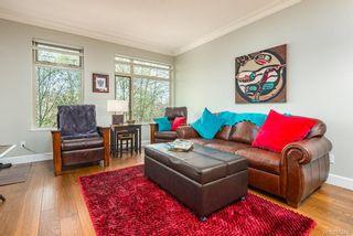 Photo 1: 2403 44 Anderton Ave in Courtenay: CV Courtenay City Condo for sale (Comox Valley)  : MLS®# 873430