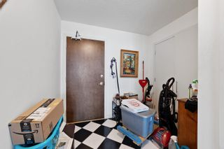 """Photo 21: 1101 125 MILROSS Avenue in Vancouver: Downtown VE Condo for sale in """"Creekside"""" (Vancouver East)  : MLS®# R2617718"""