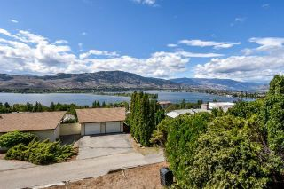 Photo 10: 3818 37TH Street, in Osoyoos: House for sale : MLS®# 191111