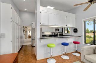 Photo 11: RANCHO BERNARDO Condo for sale : 2 bedrooms : 12818 Corte Arauco in San Diego