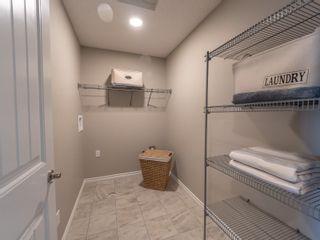 Photo 22: 15824 30 Avenue SW in Edmonton: Zone 56 House for sale : MLS®# E4257189