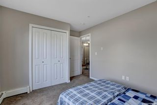 Photo 18: 1107 5500 Mitchinson Way in Regina: Harbour Landing Residential for sale : MLS®# SK846475