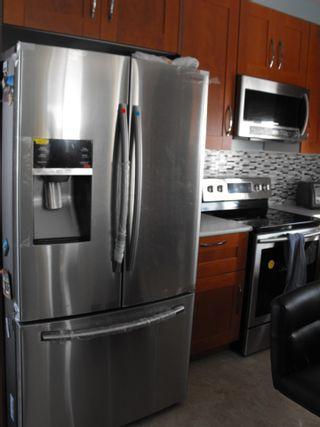 Photo 5: 5102 60 Avenue: Elk Point House for sale : MLS®# E4197855