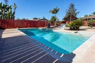 Photo 16: CARLSBAD SOUTH House for sale : 3 bedrooms : 2651 La Gran Via in Carlsbad