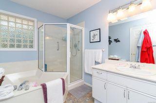 Photo 17: 6316 Crestwood Dr in : Du East Duncan House for sale (Duncan)  : MLS®# 877158