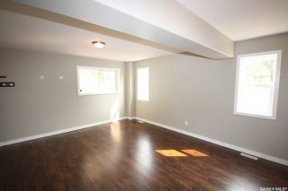 Photo 12: 102 Durham Street in Viscount: Residential for sale : MLS®# SK861193