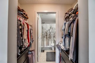 Photo 13: 331 344 WINDERMERE Road in Edmonton: Zone 56 Condo for sale : MLS®# E4261659
