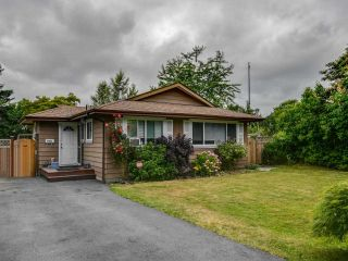 Photo 2: 15227 HUMMINGBIRD PLACE in Surrey: Bolivar Heights House for sale (North Surrey)  : MLS®# R2383706