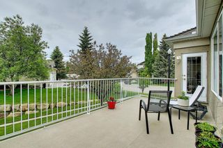 Photo 38: 39 Scimitar Landing NW in Calgary: Scenic Acres Semi Detached for sale : MLS®# A1122776