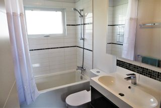 Photo 19: 5320 104A Street NW in Edmonton: Zone 15 House for sale : MLS®# E4245501