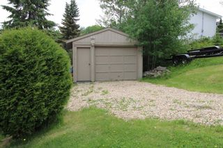 Photo 4: 225 Willow Lane: Rural Parkland County House for sale : MLS®# E4249133