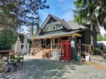 Main Photo: 26059 DEWDNEY TRUNK Road in Maple Ridge: Websters Corners House for sale : MLS®# R2593393