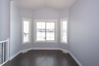 Photo 5: 4511 Worthington Court S: Cold Lake House for sale : MLS®# E4220442