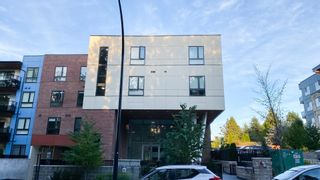 """Photo 2: 309 12320 222 Street in Maple Ridge: West Central Condo for sale in """"The 222 - Phase 2"""" : MLS®# R2616618"""