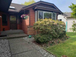 Photo 3: 32934 ARBUTUS AVENUE in Mission: Mission BC House for sale : MLS®# R2576358