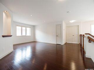 Photo 27: 8243 Fairways West Drive in Regina: Fairways West Residential for sale : MLS®# SK772087