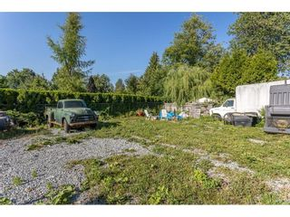 Photo 35: 24429 DEWDNEY TRUNK Road in Maple Ridge: East Central House for sale : MLS®# R2600614