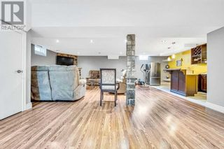 Photo 30: 438 ROBERT FERRIE DR in Kitchener: House for sale : MLS®# X5229633