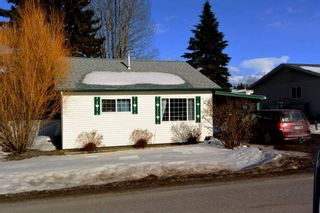 Photo 24: 3652 RAILWAY Avenue in Smithers: Smithers - Town House for sale (Smithers And Area (Zone 54))  : MLS®# R2553440