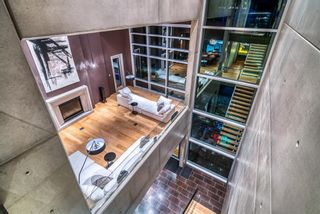 Photo 23: 2906 Marquette Street SW in Calgary: Upper Mount Royal Detached for sale : MLS®# A1135789