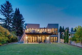 Photo 45: 215 Eagle Ridge Drive SW in Calgary: Eagle Ridge Detached for sale : MLS®# A1100294