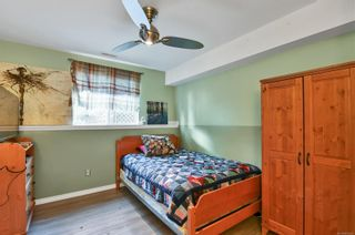 Photo 32: 290 Stratford Dr in : CR Campbell River West House for sale (Campbell River)  : MLS®# 875420