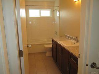 Photo 14: 7305 Mugford's Landing in Sooke: Sk John Muir House for sale : MLS®# 712439