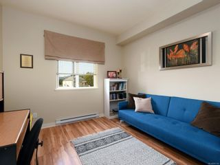 Photo 16:  in : CS Brentwood Bay Condo for sale (Central Saanich)  : MLS®# 857178