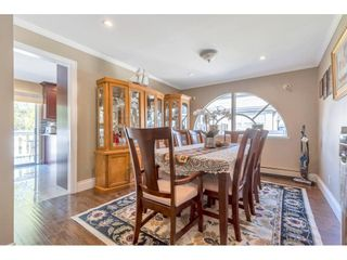 """Photo 9: 18063 60 Avenue in Surrey: Cloverdale BC House for sale in """"Cloverdale"""" (Cloverdale)  : MLS®# R2575955"""