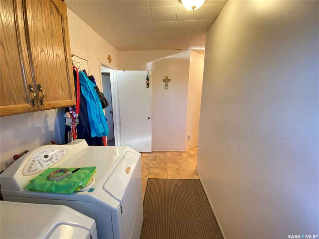 Photo 4: Photos: RM of Humboldt Acreage in Humboldt: Residential for sale (Humboldt Rm No. 370)  : MLS®# SK843007