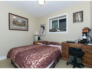 Photo 36: 19917 72 Ave in Langley: Home for sale : MLS®# F1422564